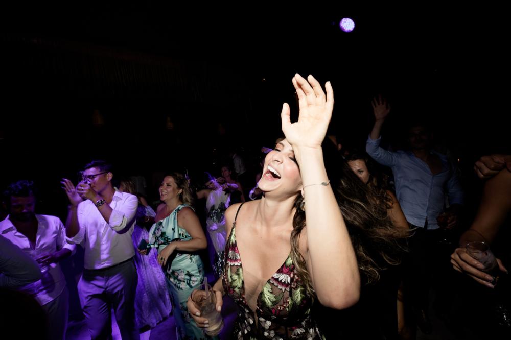 destination-brazilian-wedding-mykonos-event-planning-firm-silkentile-athens-greece1