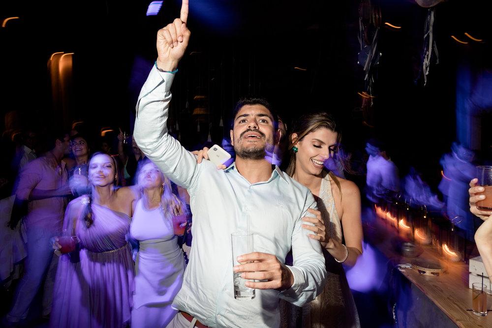 destination-brazilian-wedding-mykonos-event-planning-firm-silkentile-athens-greece111.JPG