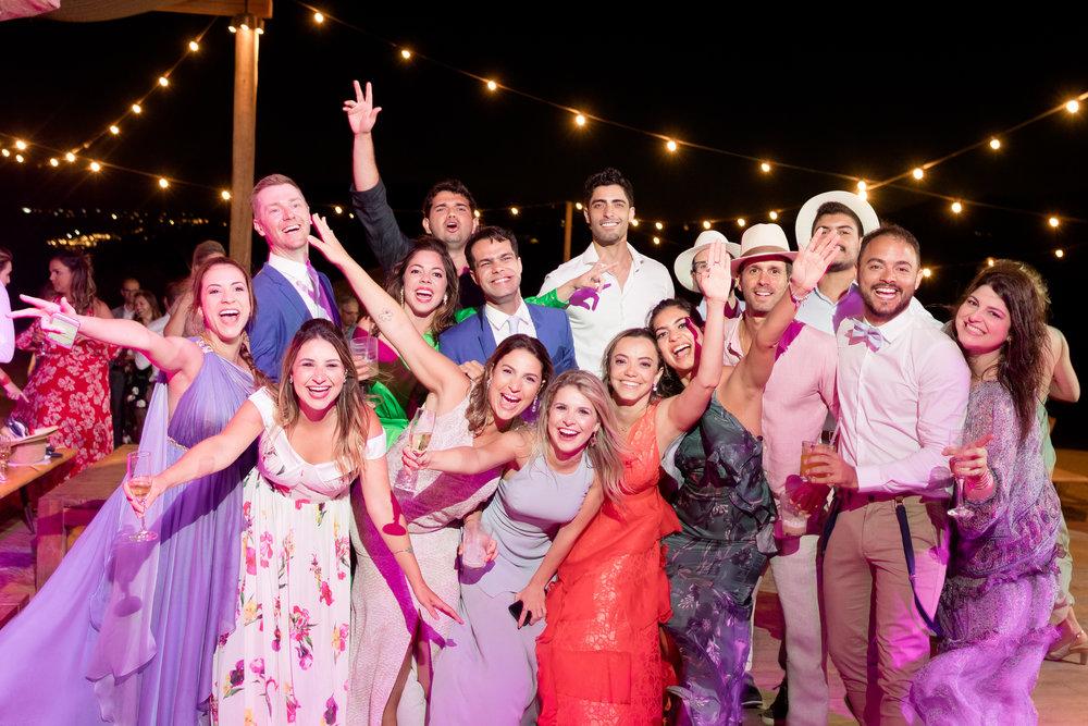 destination-brazilian-wedding-mykonos-event-planning-firm-silkentile-athens-greece100.JPG