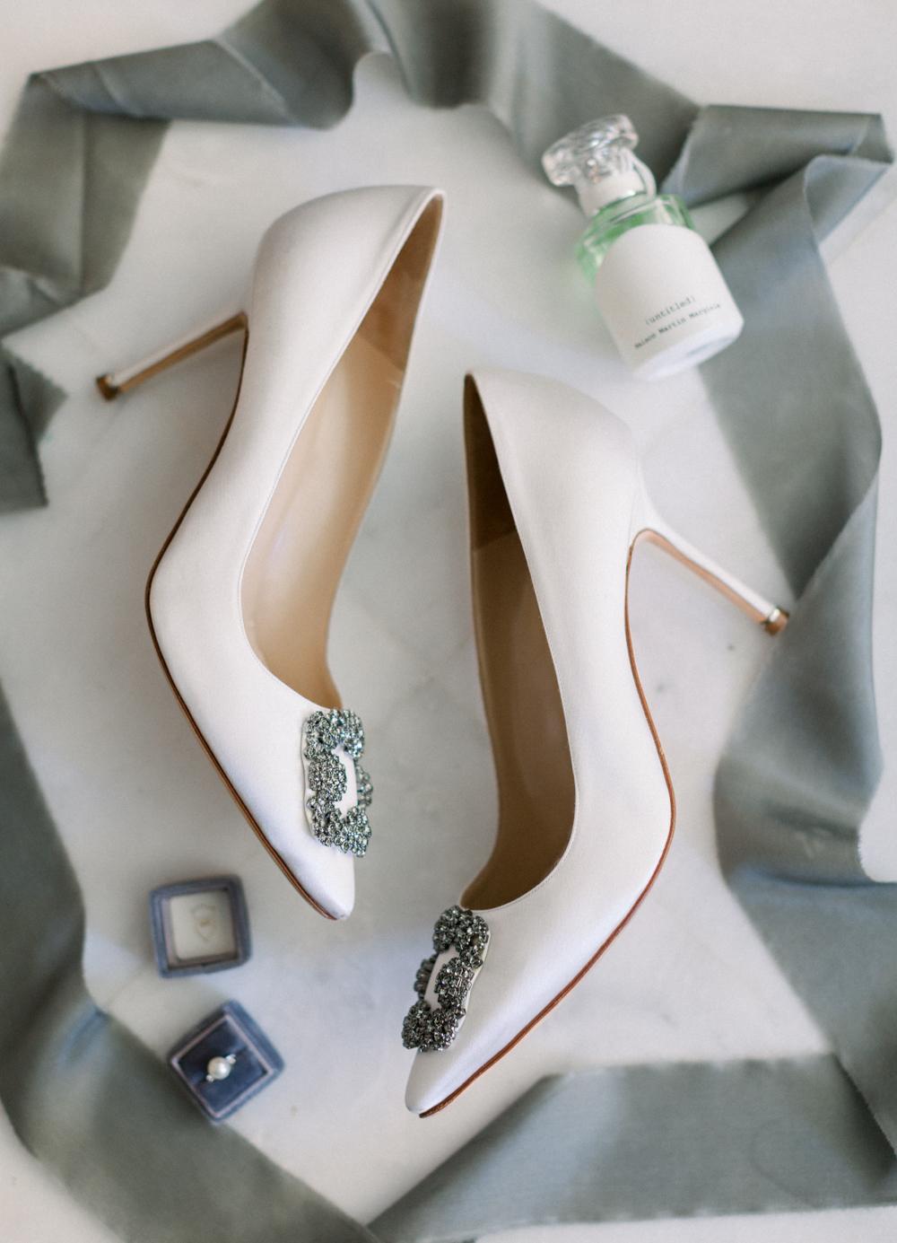wedding-event-athens-tennis-club-luxury-decoration-flower-design-arrangement-silkentile-planning-firm