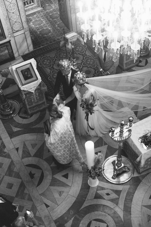 wedding-ceremony-event-athens-tennis-club-luxury-decoration-flower-design-arrangement-silkentile-planning-firm
