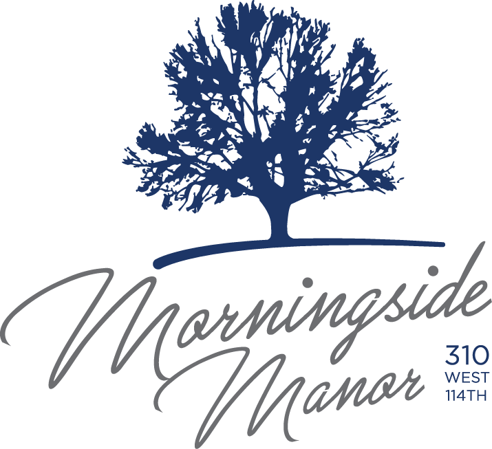 Morningside Manor