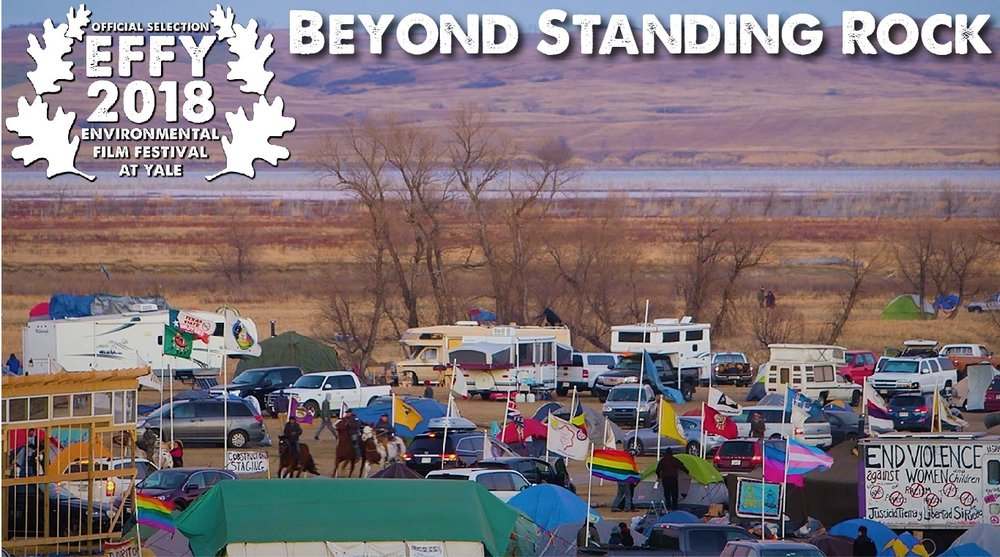 Beyond Standing Rock Selection.jpg