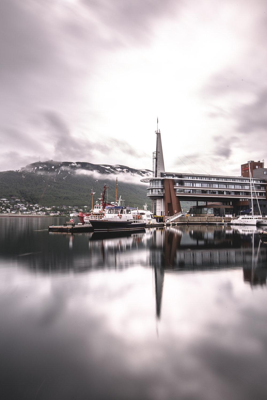 Misha De-Stroyev_Norway_26.jpg