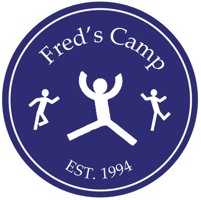 Fred's Camp