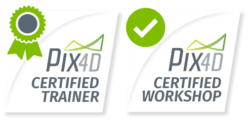 PIX4D_CERTIFIED_TRAINER_.png