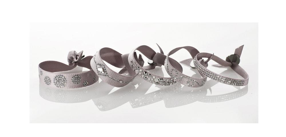 Jewelry_Photo_Bracelets.jpg