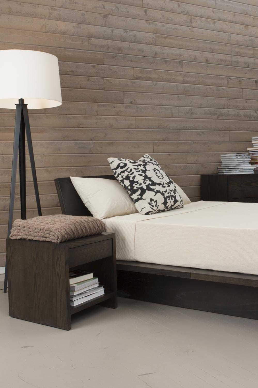 osp-furniture_2.JPG