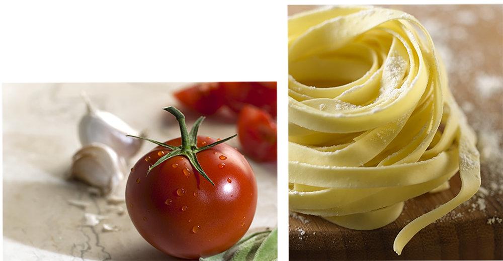 food_simple.jpg