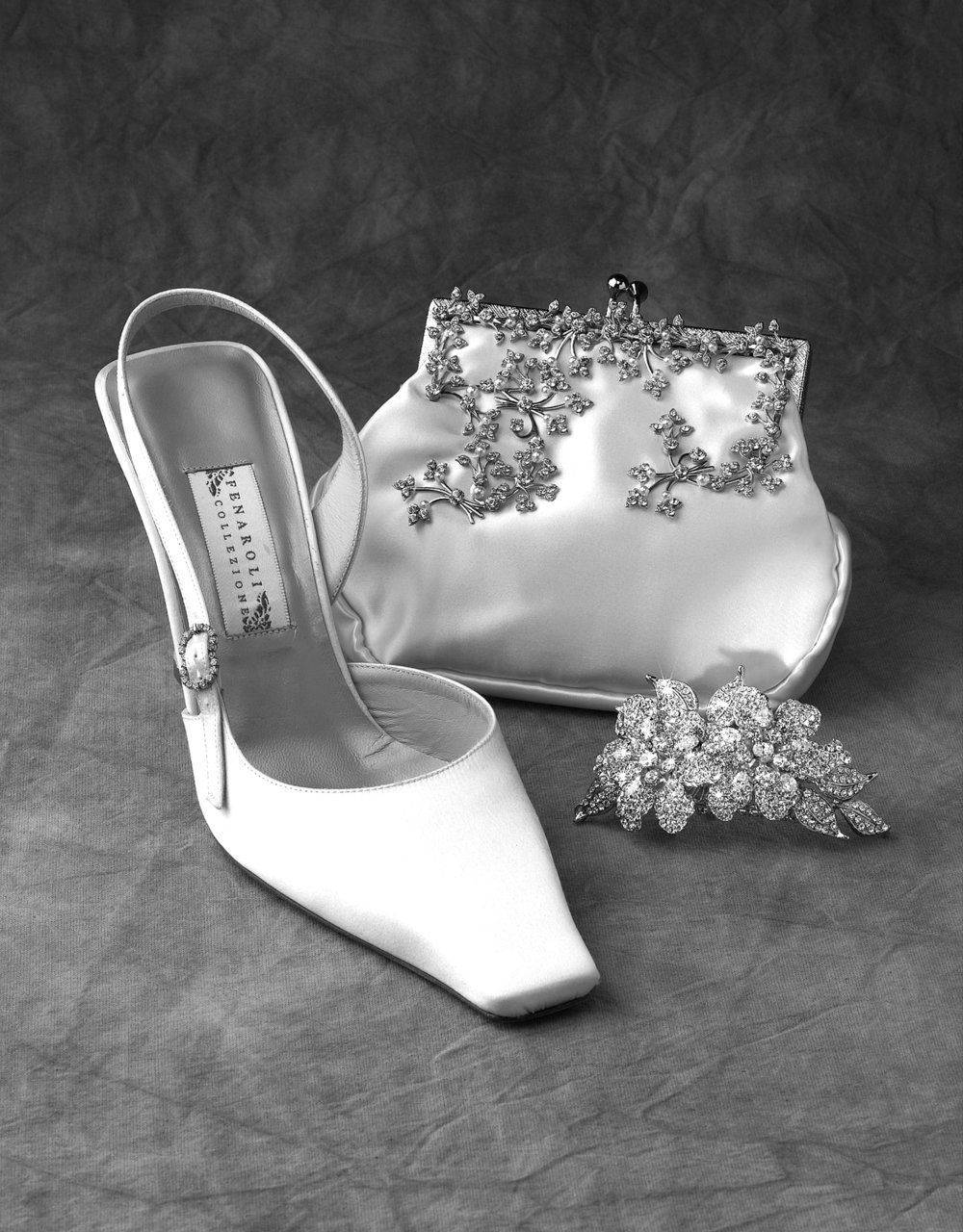 osp_wedding_accessories.jpg
