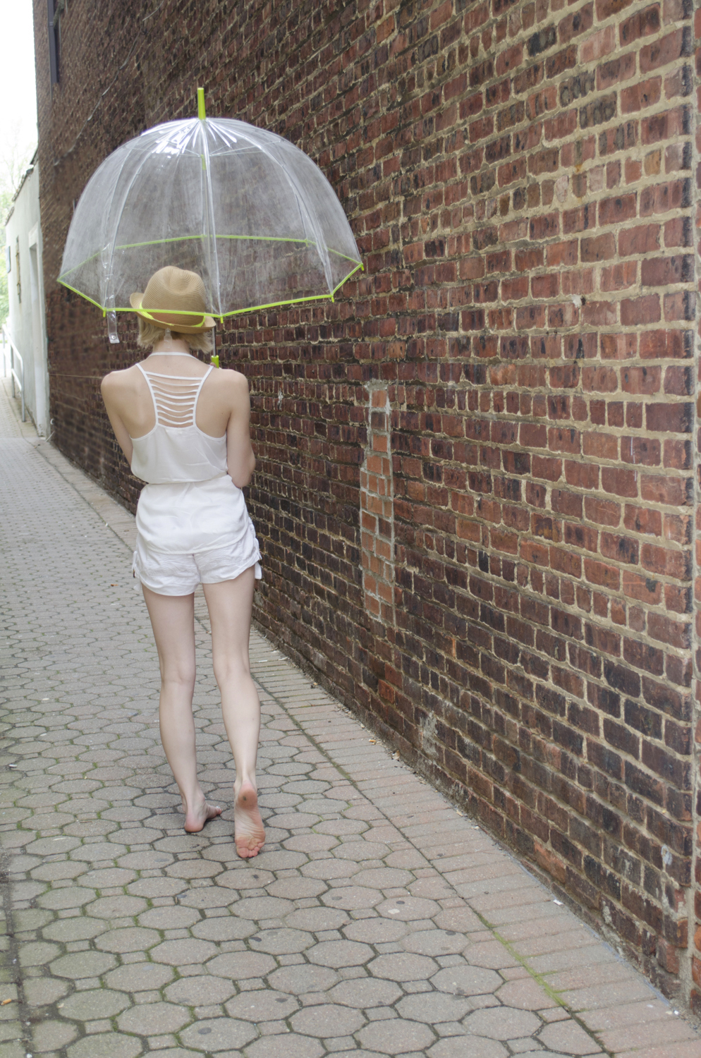 osp_photography_girl_umbrella.jpg