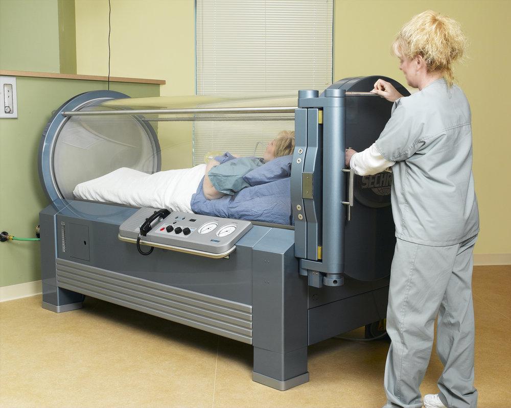 OSP-Medical_Equipment_2.jpg