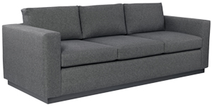 sofa-furniture_OSP.jpg