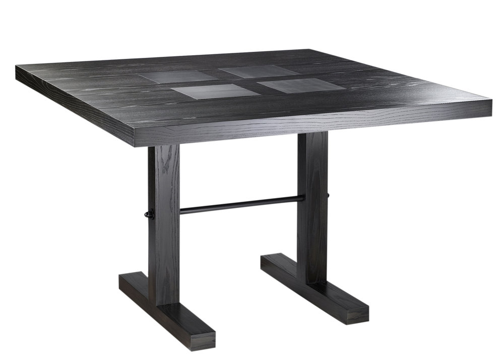 Black_Table_1002.jpg