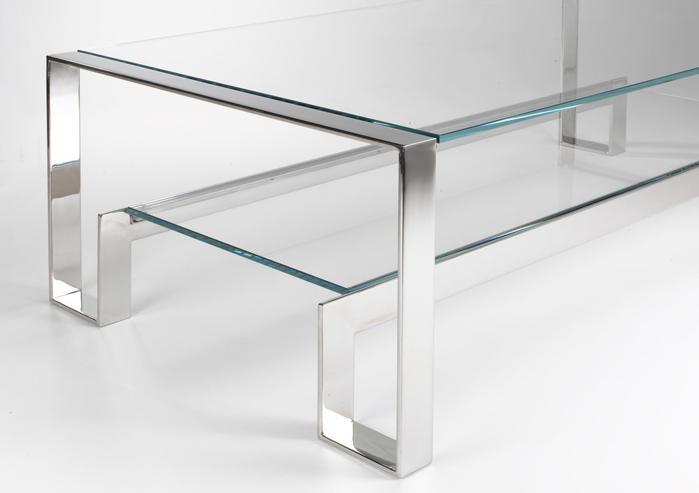 detail table_legs010.jpg