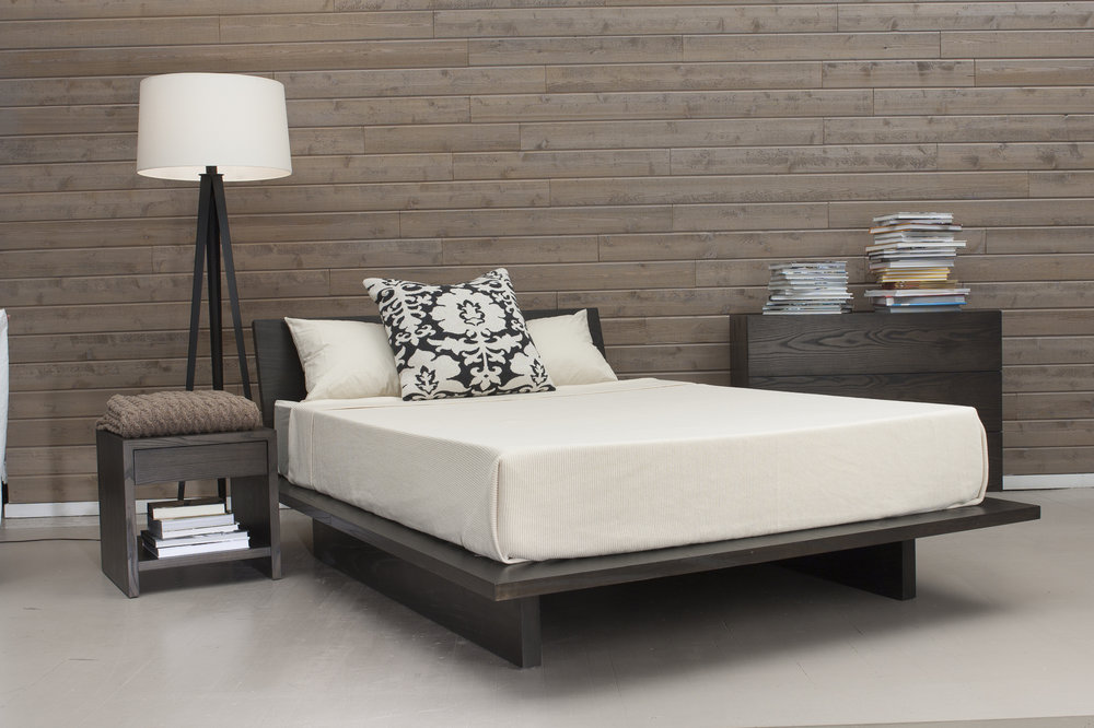 OSP_furniture_beds48023.JPG