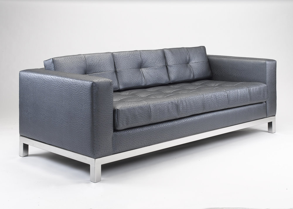 OSP_furniture_beds51025.JPG