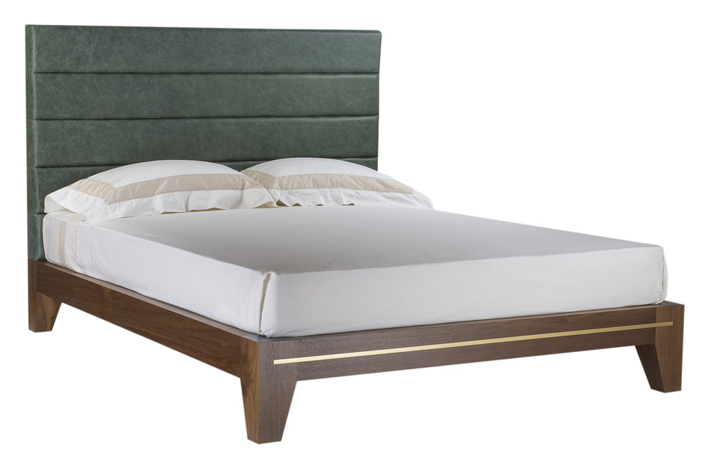 OSP_furniture_beds53027.JPG
