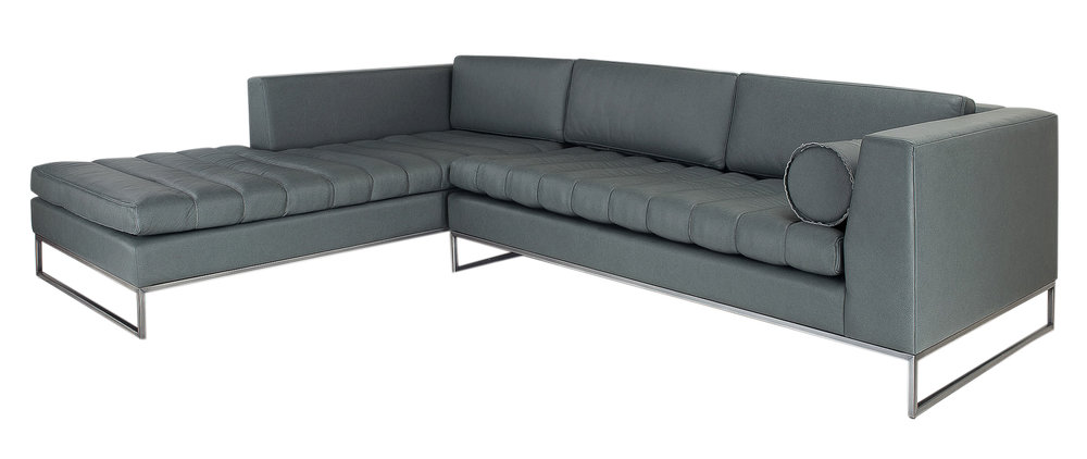 OSP_furniture_beds54028.JPG