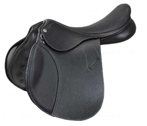 Horse Saddle.jpg