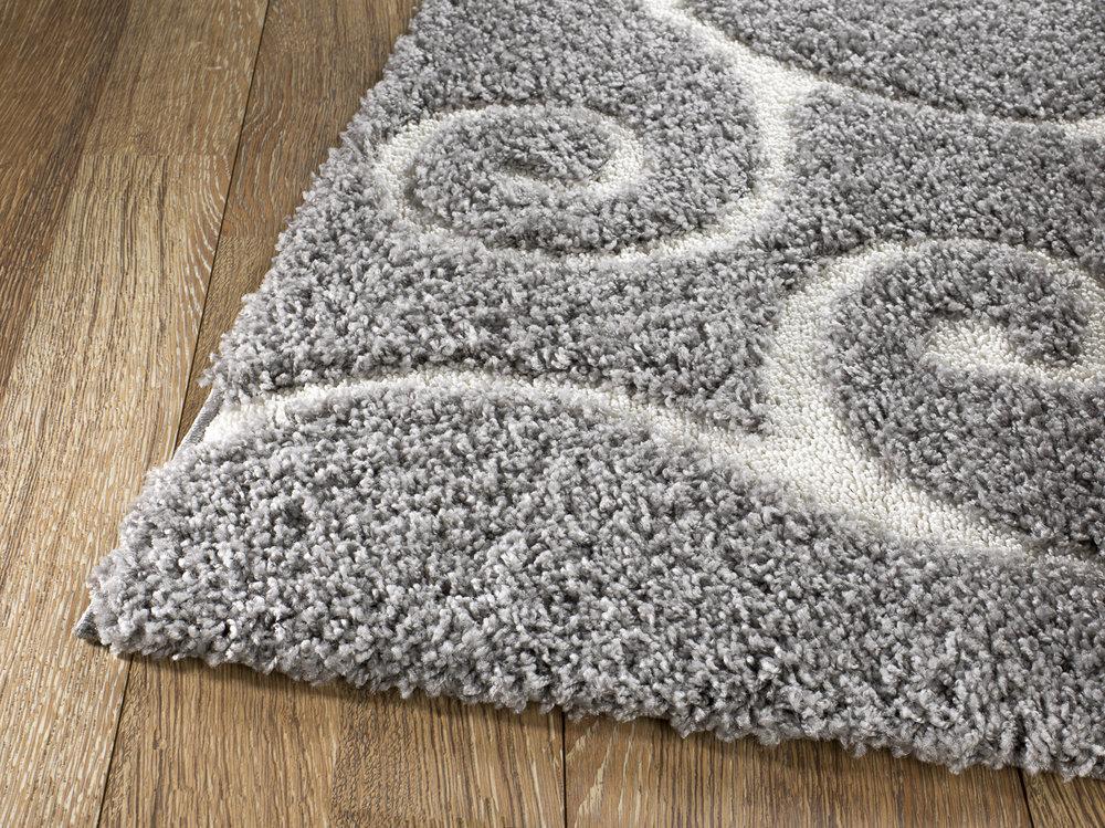 Shag, summit, rugs