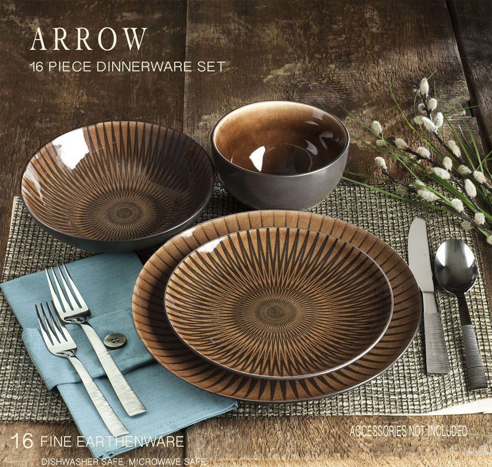 arrow-brown