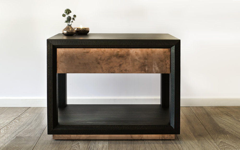 Medium Wood_3.