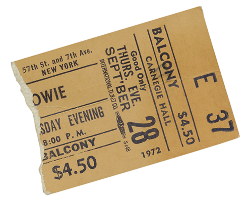 bowie ticket.png