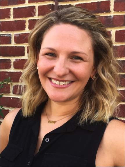 Eva M. Smith Director of Communications