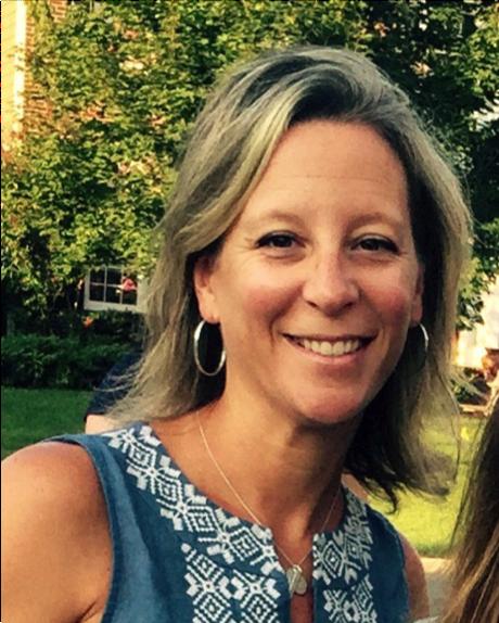 Susan L. Murphy Board Member at Large