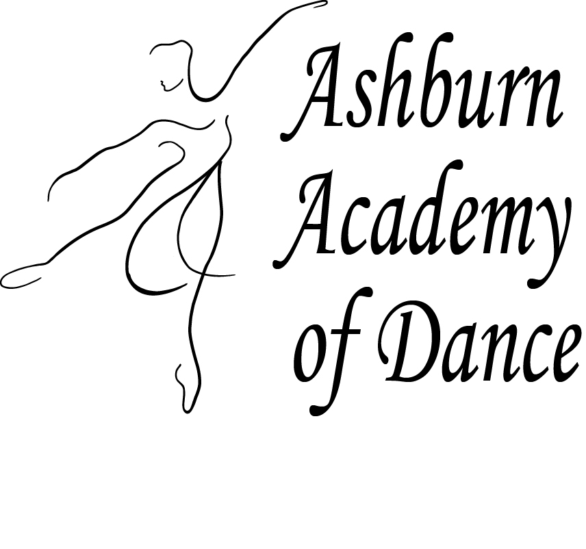 ashburn acadamy of dance.jpg