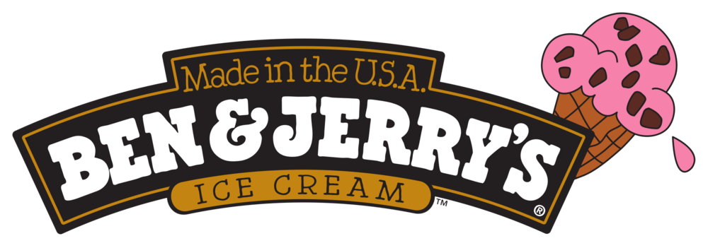 Ben-And-Jerrys.png
