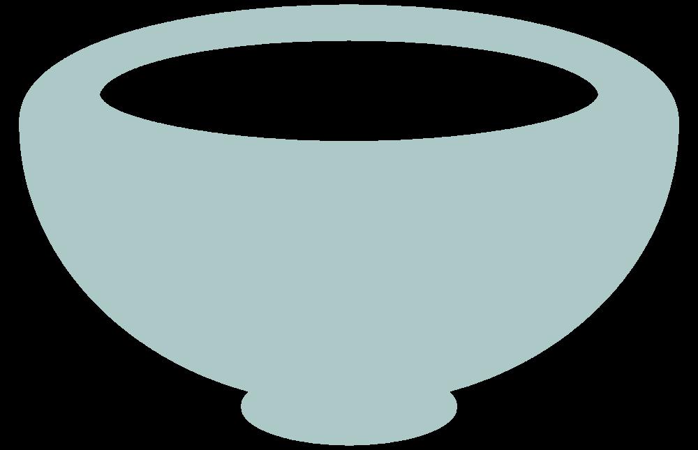 web-logo-1-02.png