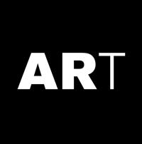 DepartmentOfArt_Logo.jpg