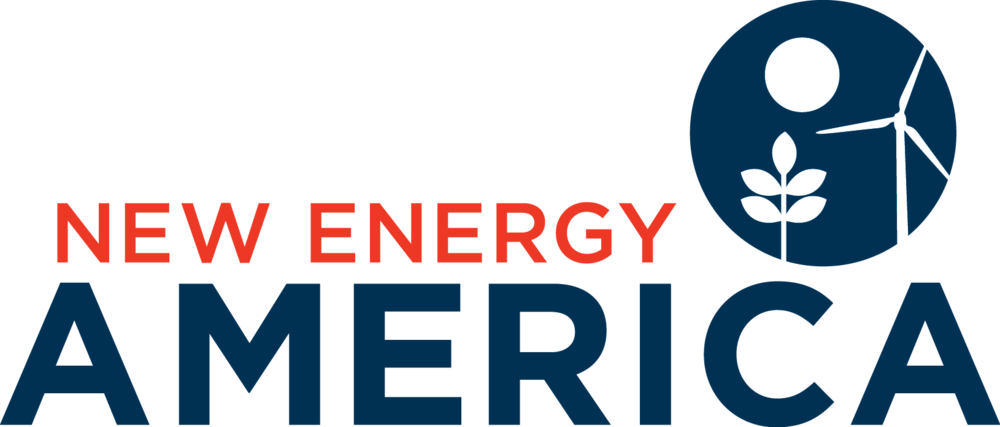 New Energy America Logo.png