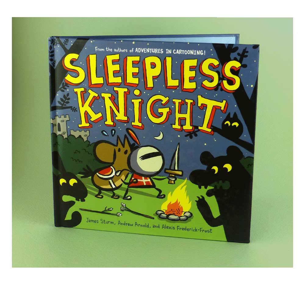 SleeplessKnight.png