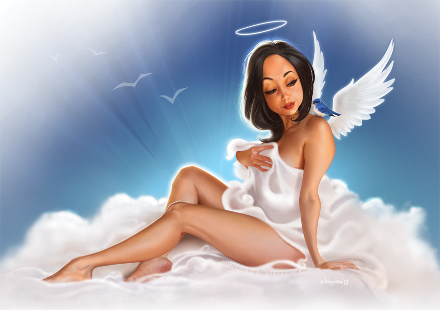 cloud_angel_by_loopydave-d6l7s3r.jpg