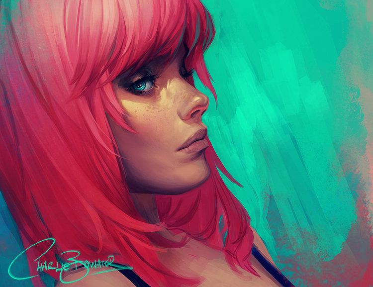 Charlie_Bowater_FableHatch_Digital_Artist_0037.jpg