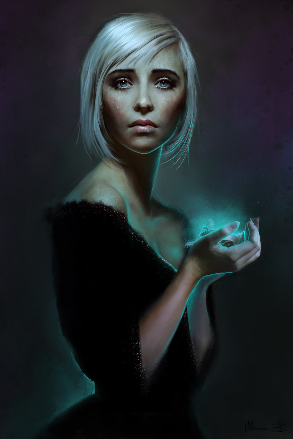 Charlie_Bowater_FableHatch_Digital_Artist_0056.jpg