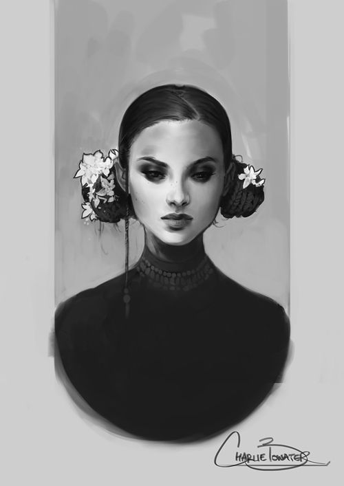 Charlie_Bowater_FableHatch_Digital_Artist_0001.jpg