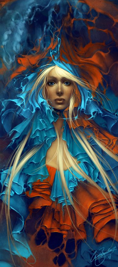Charlie_Bowater_FableHatch_Digital_Artist_0013.jpg