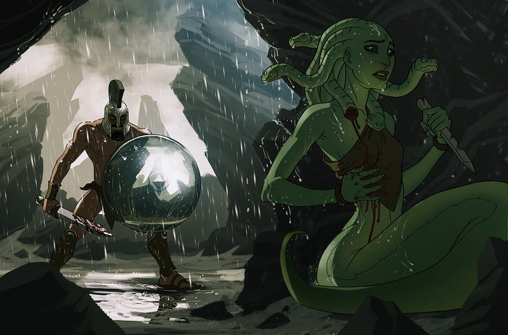 matt-rhodes-medusa-protagonist.jpg