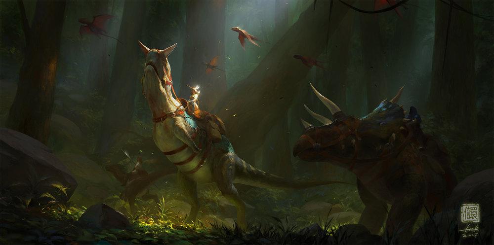 Kan_Liu_666k_fablehatch_digital_artist_0017.jpg