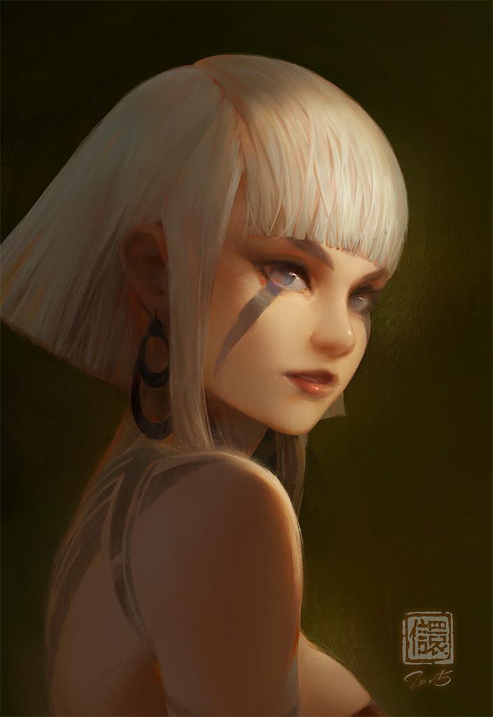 Kan_Liu_666k_fablehatch_digital_artist_0034.jpg