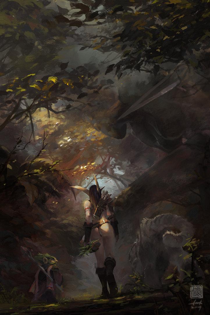 Kan_Liu_666k_fablehatch_digital_artist_0051.jpg