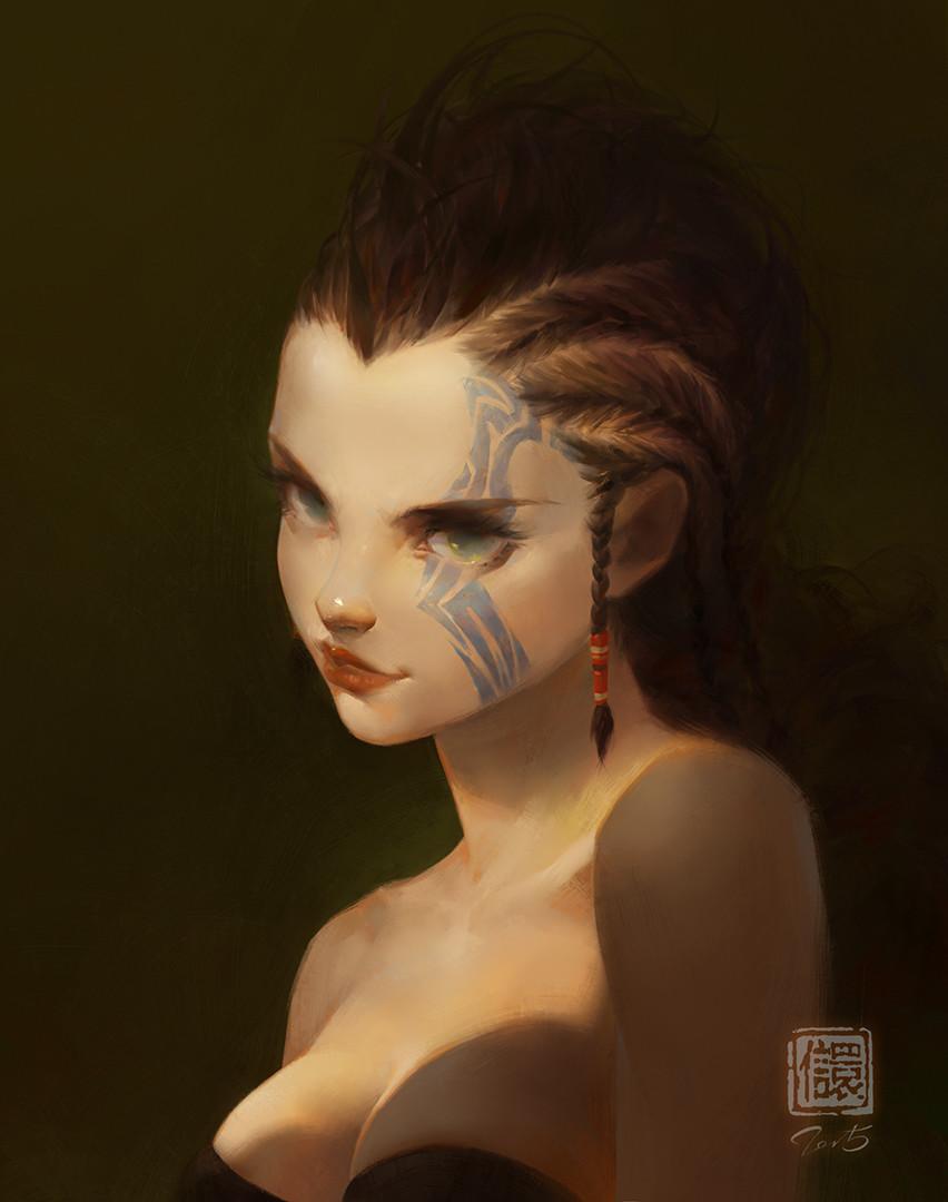Kan_Liu_666k_fablehatch_digital_artist_0020.jpg