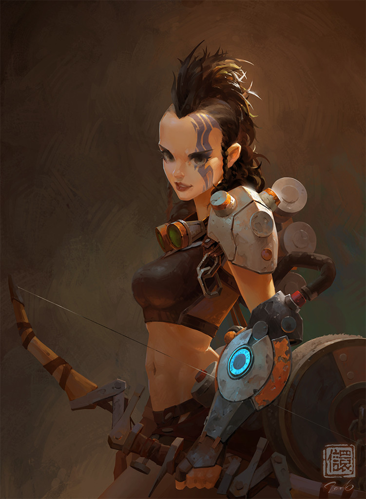 Kan_Liu_666k_fablehatch_digital_artist_0021.jpg