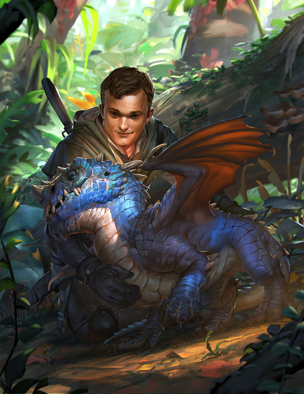 rudy-siswanto-dragon-wrymling-color2.jpg