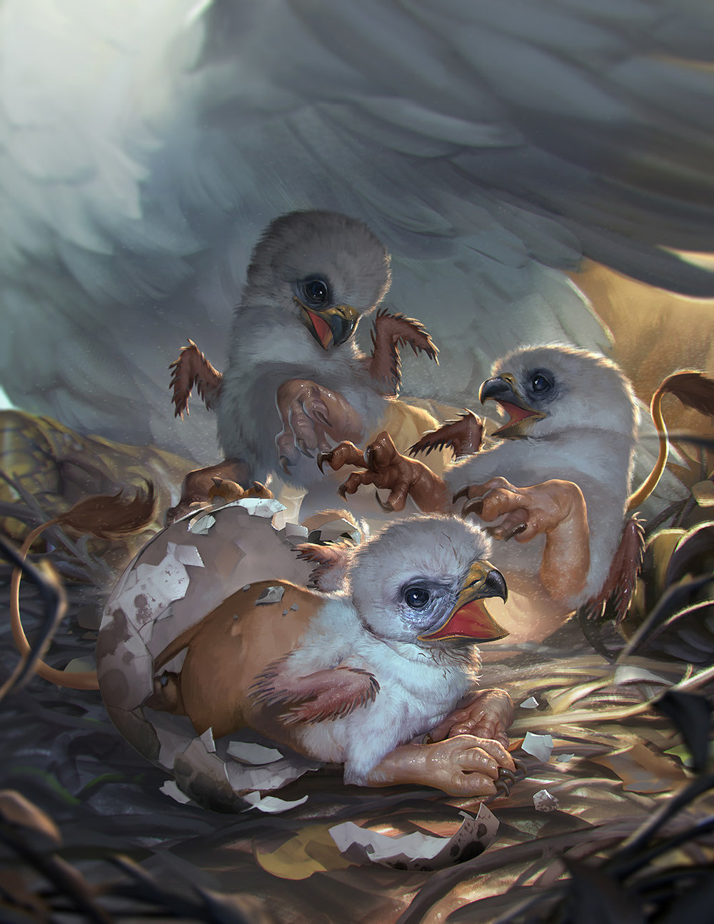 rudy-siswanto-griffon-hatchling-color.jpg
