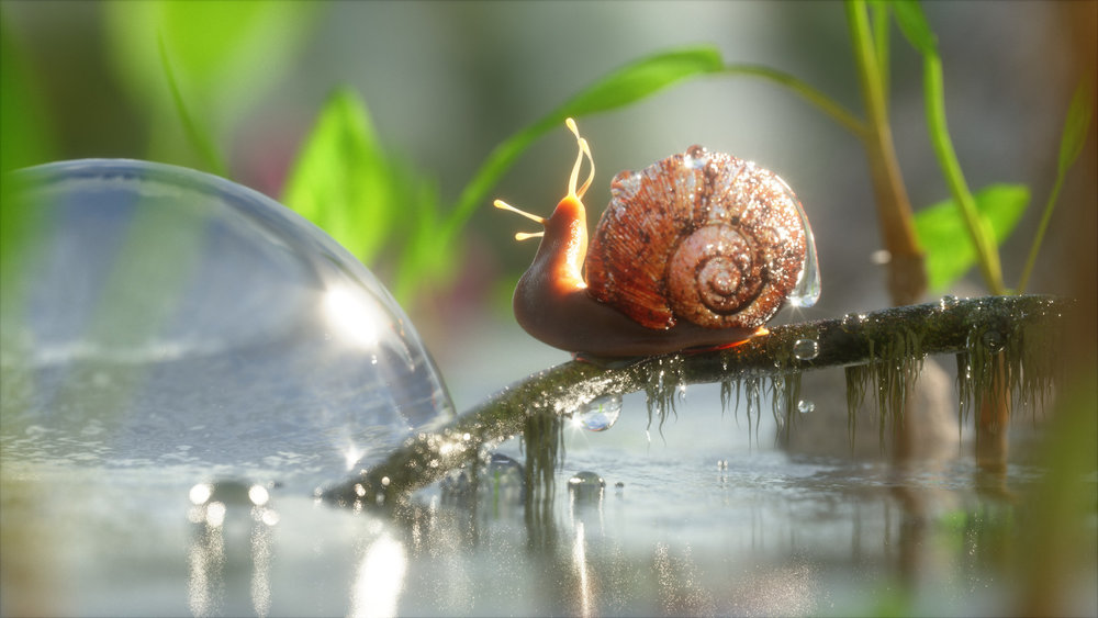 fellipe-beckman-snail-final-render2.jpg